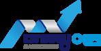 온라인 서비스운영담당, 채팅운영담당 마케팅회사에서 구인중입니다. 로고
