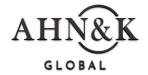부서장(마케팅, 해외사업) 및 제품개발 담당 채용 로고