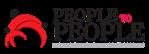 유망 전자상거래 데이터분석(Data Analyst)) 담당 로고
