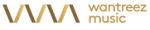 [원트리즈뮤직] 전략기획&사업기획 부문 채용 로고