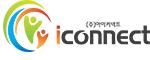 어플리케이션 마케팅, 관리 사원 모집 로고