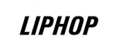퍼포먼스/그로스 마케터 채용 신입 또는 경력자 로고