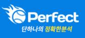 [재택근무] 온라인 마케터 / SEO 채용 로고