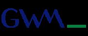 퍼포먼스 마케터 로고