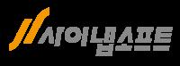 [강소/벤처] 마케팅 경력직군 채용 로고