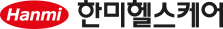 E-Commerce 마케터 인재 채용 로고