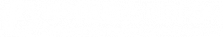 카드뉴스 등 콘텐츠 기획/제작자 채용(고졸~대졸 / 신입~3년차) 로고