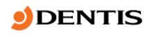 온라인 MD/AMD/마케터 채용 로고