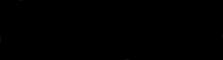 마리끌레르 & 메종 - 서비스 기획 / 온라인 프로모션 경력 채용 로고