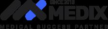 마케팅 담당자 신입/경력 채용 (일부 재택 가능) 로고