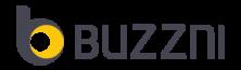 [비즈니스] 콘텐츠 마케터 (인턴직) 로고
