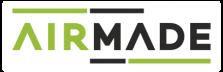 온라인 마케팅 컨텐츠 기획자 모집 로고