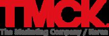 디지털 마케팅 기획 PM (경력) 로고