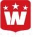 위드스타 컨텐츠 마케팅사업부 신입,경력 특별채용 로고
