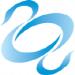 온라인마케팅 및 온라인MD 신입/경력 채용합니다 - 정규직 로고