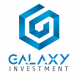 갤럭시투자그룹 - 마케터 채용 [워라밸] 로고