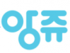 매거진회사  디지털마케터 구인(경력단절여성우대) 로고