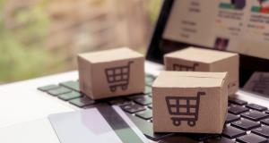 온라인 쇼핑몰 운영 시, 놓치면 안 되는 시장 데이터 3가지